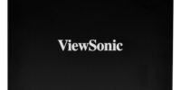 Chromebox viewsonic