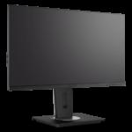 Ergonomische monitor