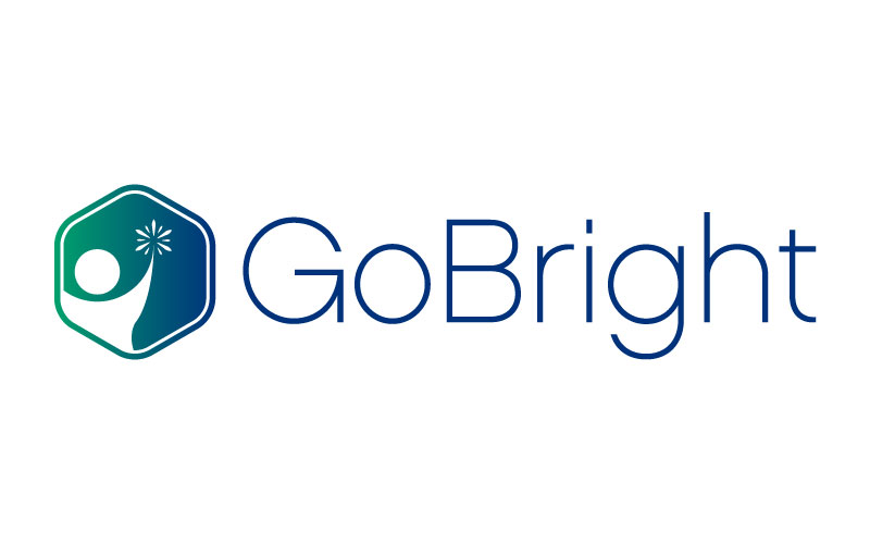 HCS interactief - GoBright View